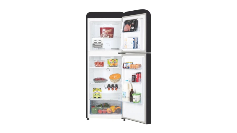 Chiq Fridge Review