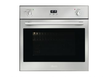 ILVE Oven Reviews