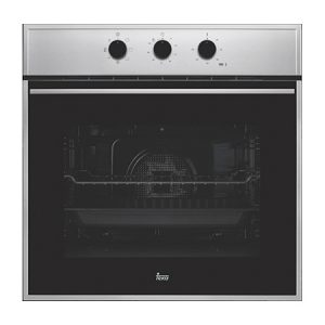 Teka Oven Review