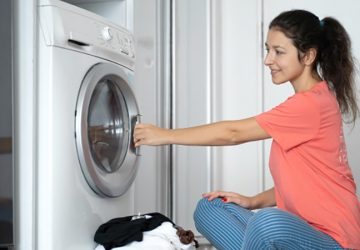 Best clothes dryer