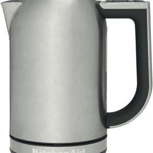1.7L Artisan Kettle Stainless Steel