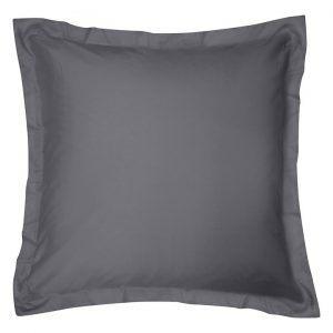 100% Cotton European Pillow Case