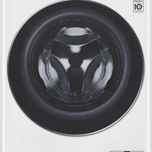 10kg-6kg Combo Washer Dryer