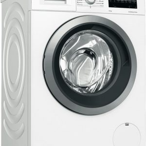 10kg Front Load Washer