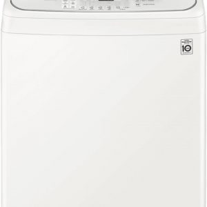 10kg Top Load Washer