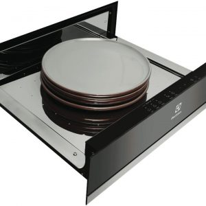 14cm Built-in Warming Drawer