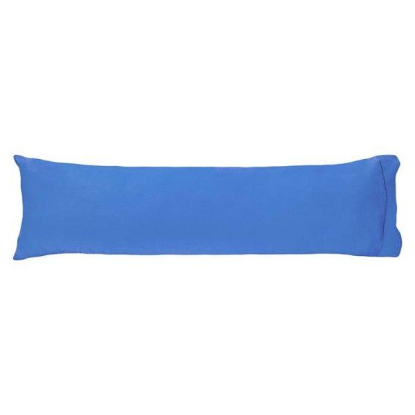 250TC Cotton Body Pillow Case