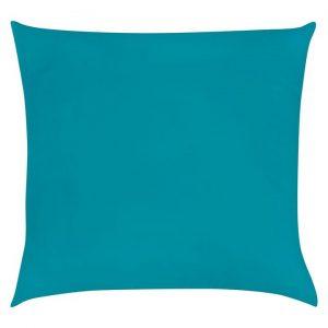 250TC Cotton European Pillow Case