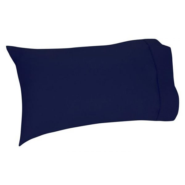 250TC Cotton Pillow Case