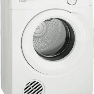 4.5kg Vented Dryer
