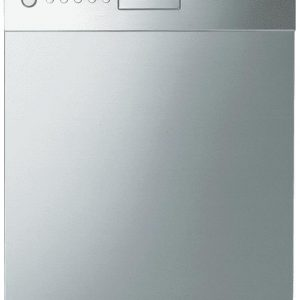 45cm Freestanding Dishwasher