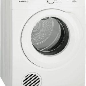 6.5kg Vented Dryer