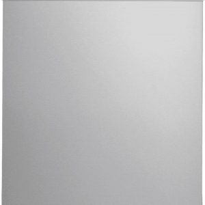 60cm Dishwasher - Stainless Steel