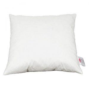 65cm Feather Cushion Insert