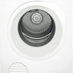 6kg Sensor Dryer