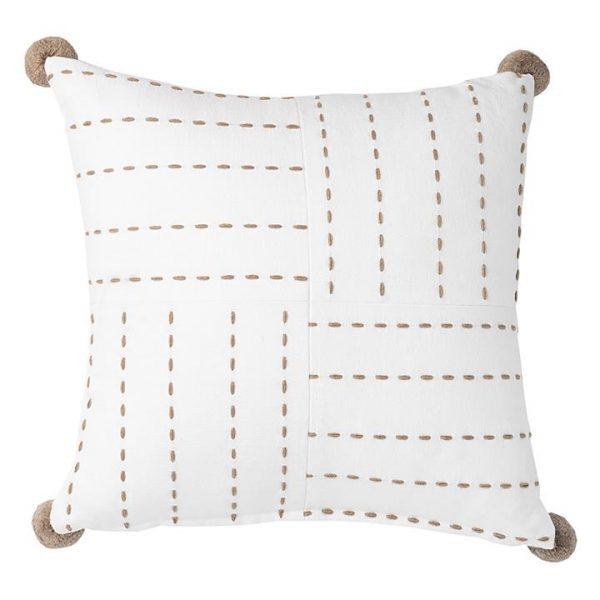 Abril Cushion