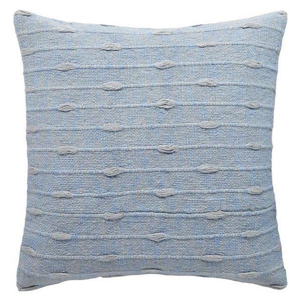 Acre Cushion