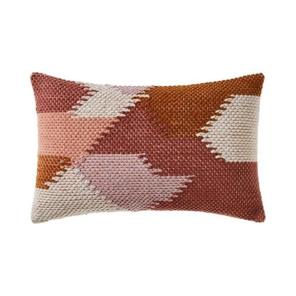 Adairs Cantania Cushion Multi