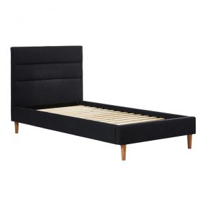 Adairs Kids Darcy Furniture Collection Double Bed Navy