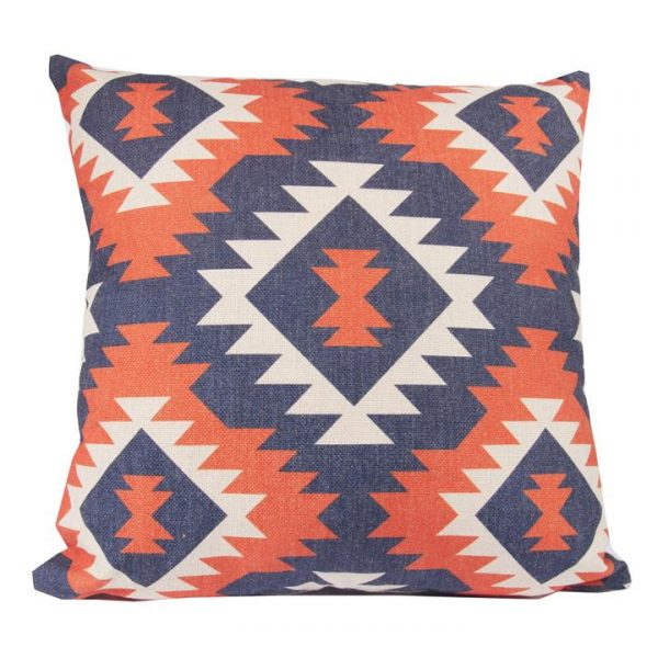 Akila Scatter Cushion Cover