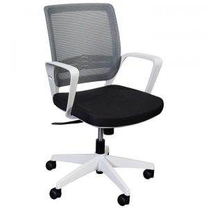 Alamo Fabric Office Chair