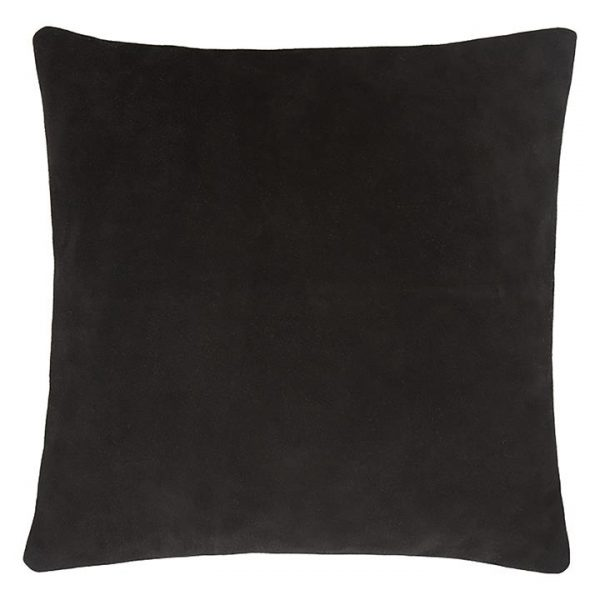 Anders Suede Cushion