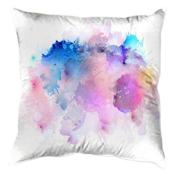 Angelic Cushion