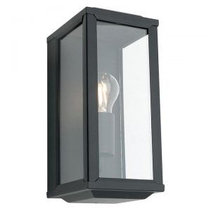 Anglesea 1Lt Outdoor Light