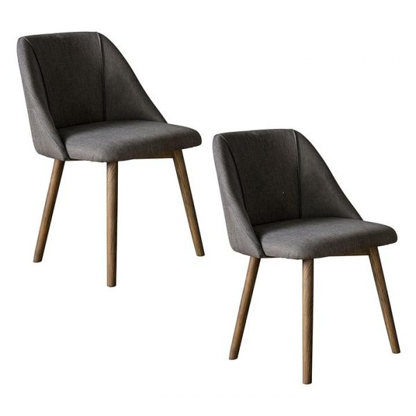 Angostina Dining Chair (Set of 2)