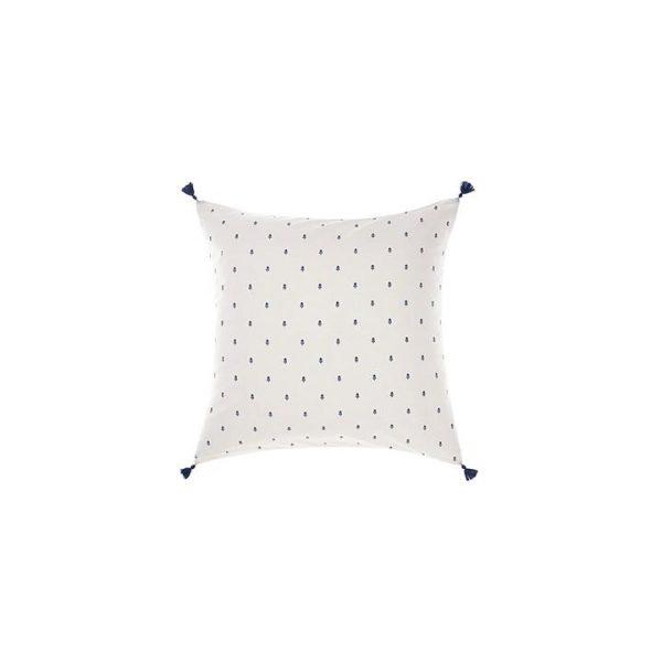 Anika European Pillow Case