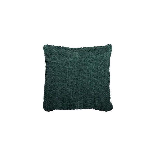 Apollo Chenille Cushion