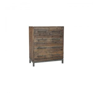 Ardennes Chest of Drawers