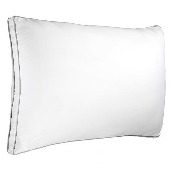 Ardor Silk Blend Pillow