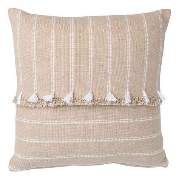 Arida Cushion, Natural