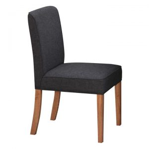 Ariol Fabric Dining Chair