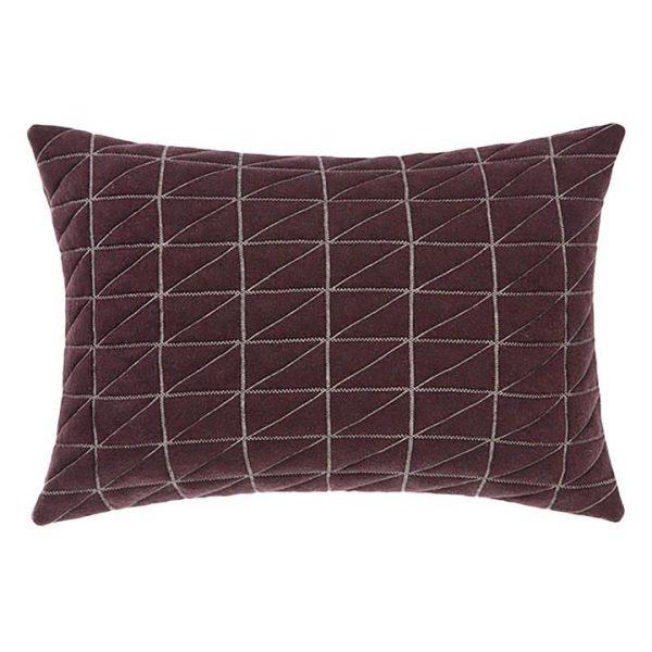 Arlo Breakfast Cushion