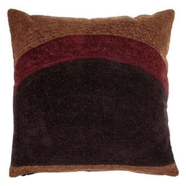 Artic Cushion