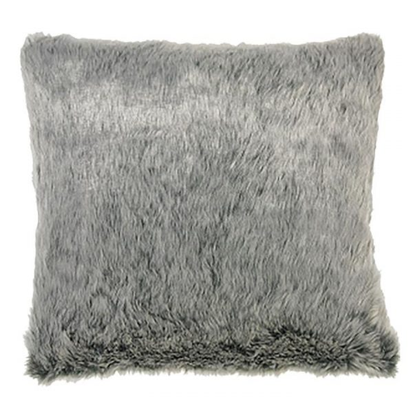 Aspen Faux Fur Cushion