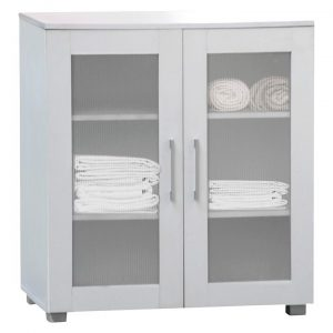Aspen Low Line Display Cabinet