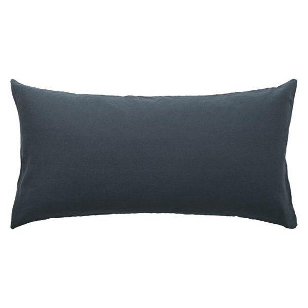 Attic Lumbar Cushion