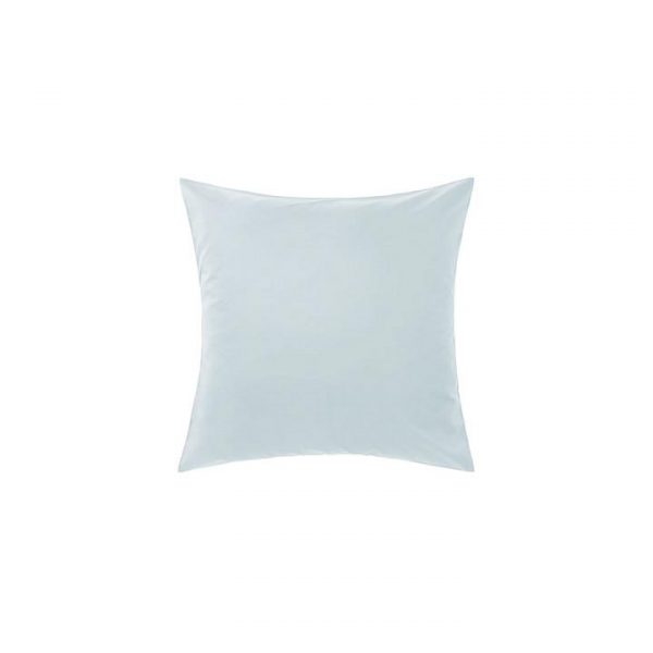 Augusta 500TC Cotton European Pillow Case