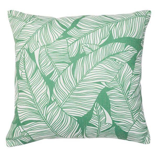 Avola Cushion
