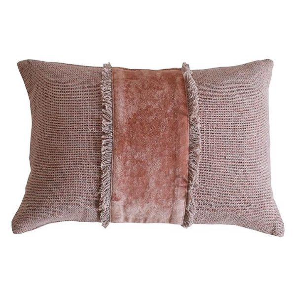 Ayla Breakfast Cushion