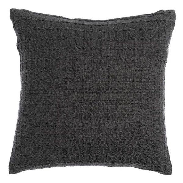 Bask Cushion