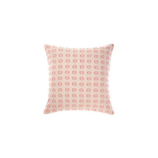 Benedita Cotton European Pillow Case