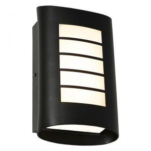 Bicheno LED Outdoor Wall Light