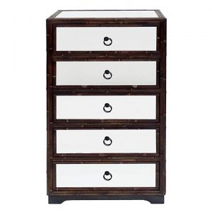 Boyd Chest of Drawers