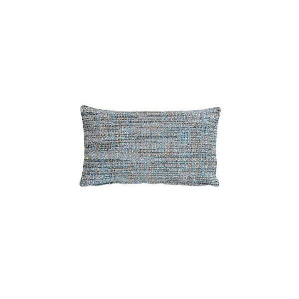 Brama Fabric Cushion