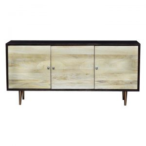 Brigid Sideboard