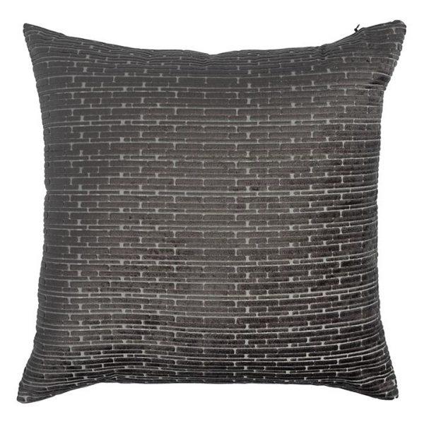 Brix Cushion